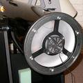 New Cooling Fan!