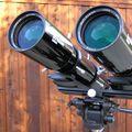 120ED APO BinoScope