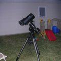 Orion SkyView Pro 127mm Mak