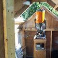 My Fkip Top Observatory