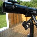 New scope 10