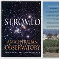Stromlo Australia