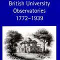 British University Obs