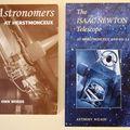 Isaac Newton Telescope