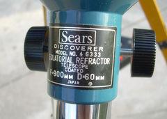 Sears_6333_5