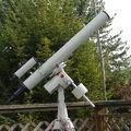 Zeiss Telemator