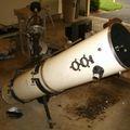 Telescope_047_640x480_