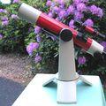 1980 Edmund Scientific Voyager Model 6001