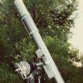"1977 Cave Astrola 6"" f/15 Refractor"