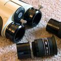 Doug L, binoviewer eyepiece modification