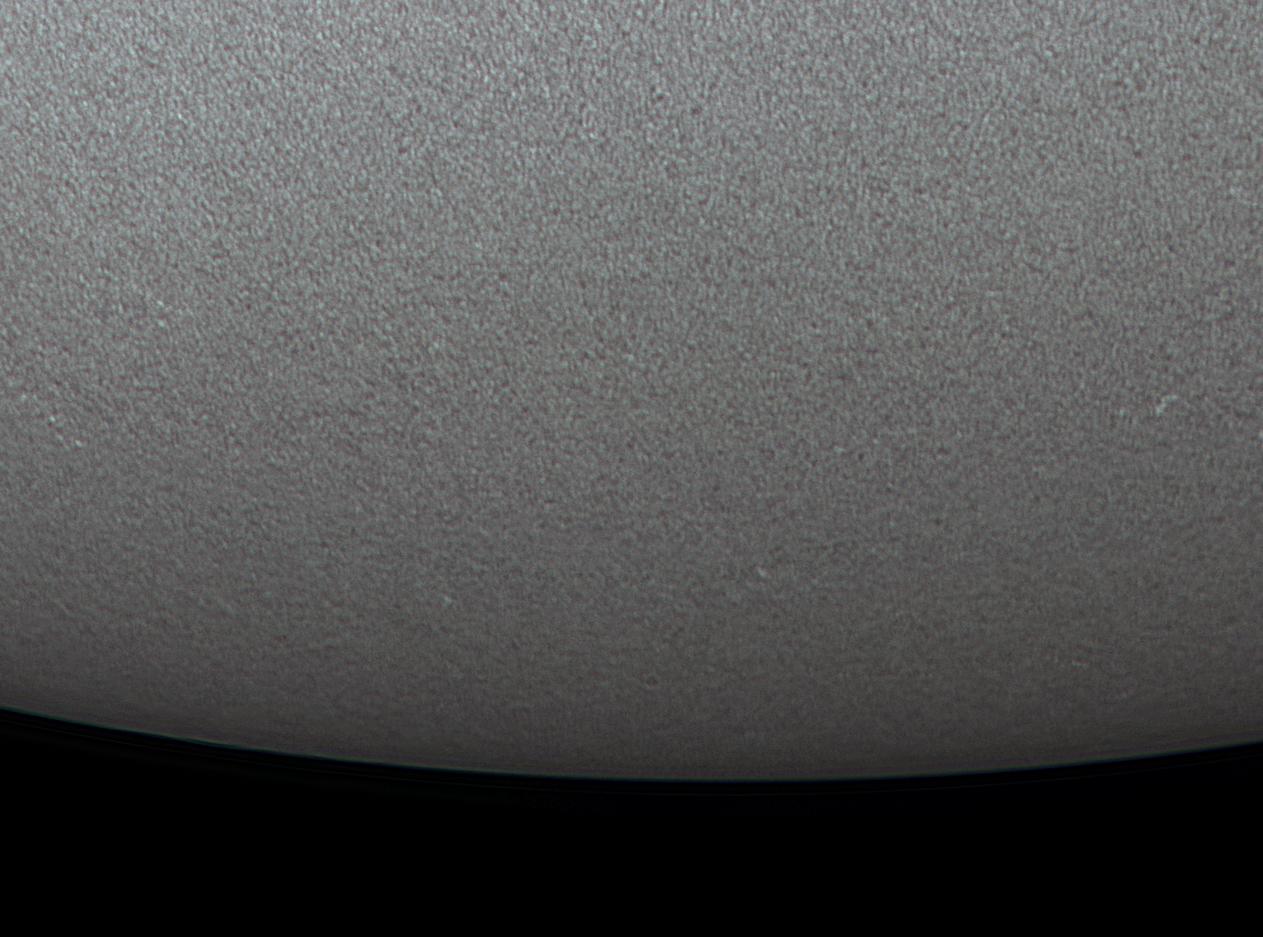 2019 10 12 1206 4 RGB Sun L2 ap10181