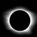 Great American Solar Eclipse - Orchardale Farm - Gteans