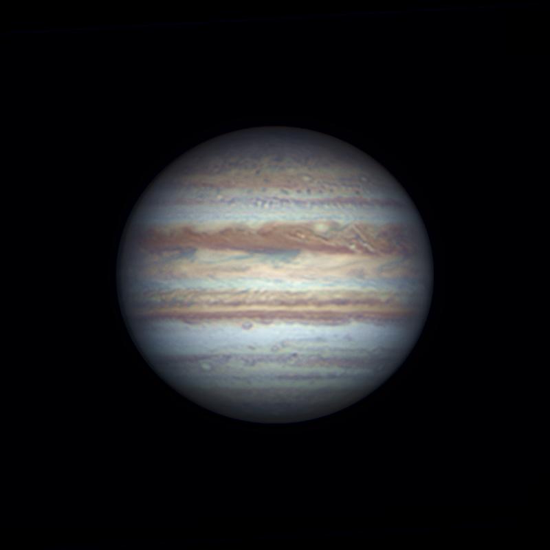 2020 07 24 0229 5 RGB Mars L6 ap311 der2
