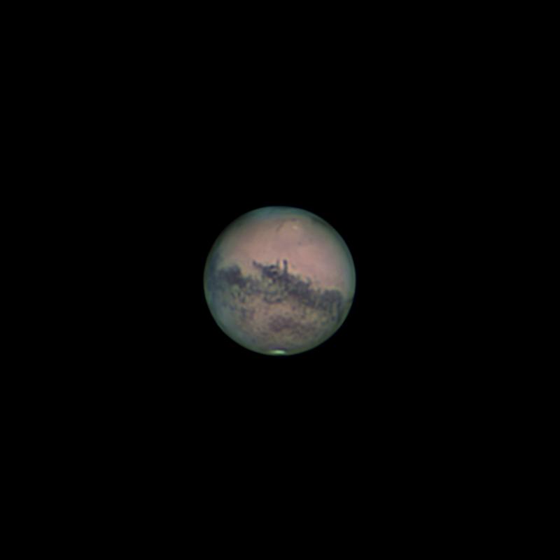 2020 10 15 0419 6 RGB Mars1 der1