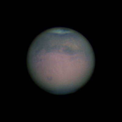 2018 07 25 0429 2 RGB Mars Gain=211(off)34591 comb 1
