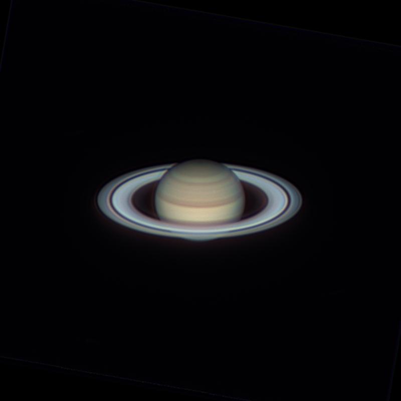 2020 07 26 0452 4 RGB Mars L6 ap211 Der 21