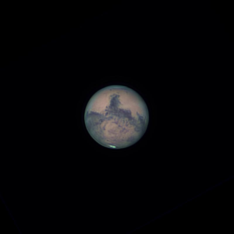 2020 10 08 0407 4 RGB Mars1 der1