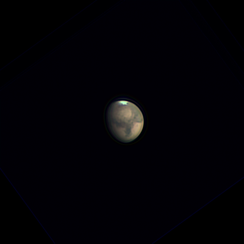 2020 07 31 0921 5 RGB Mars1 der1