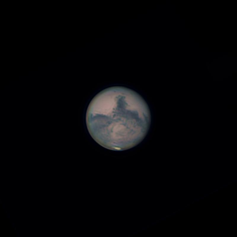 2020 10 05 0306 3 RGB Mars1 der2