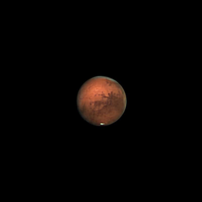 2020 10 28 0211 7 RGB Mars1der1