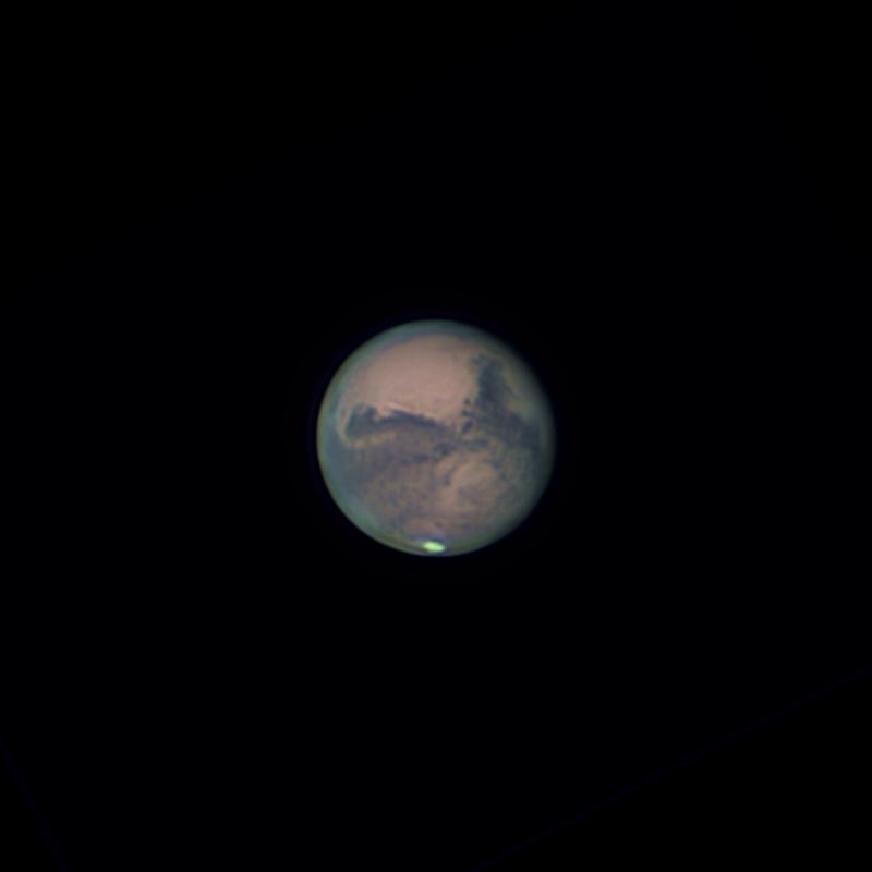 2020 10 03 0327 6 RGB Mars1 der1