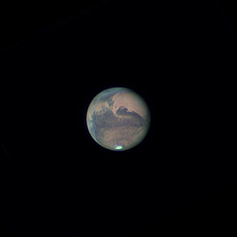 2020 09 30 0446 0 RGB Mars1 der1