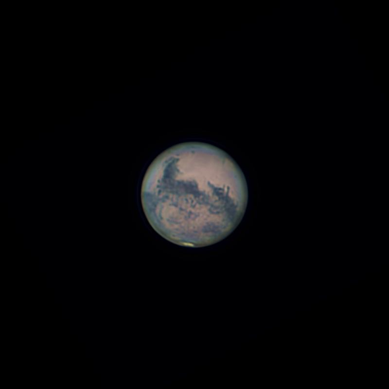 2020 10 09 0305 2 RGB Mars1 der1