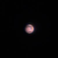 2019 12 25 1004 9 RGB Mars L4 ap101 der1