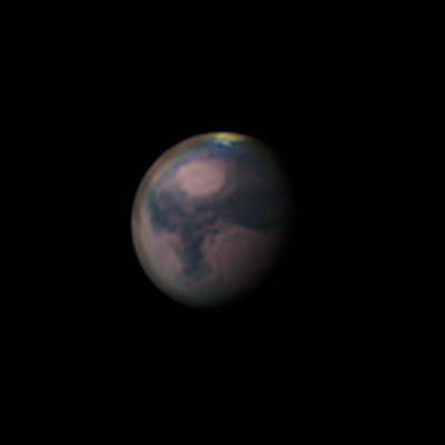 2018 09 19 0044 8 RGB Mars Gain=240(off)33321 comb1