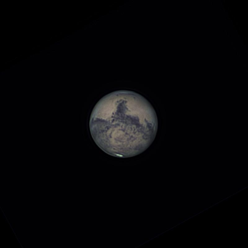2020 10 08 0407 4 RGB Mars1 der1 studio