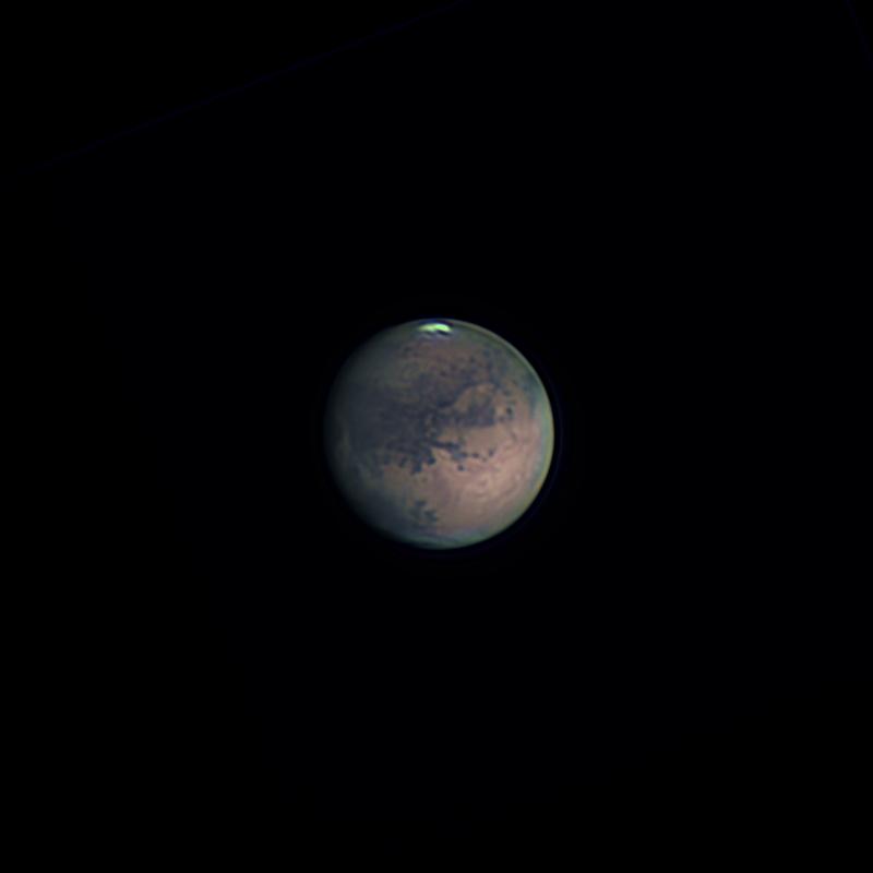 2020 09 24 0508 6 RGB Mars1 der1