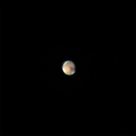 Mars 400