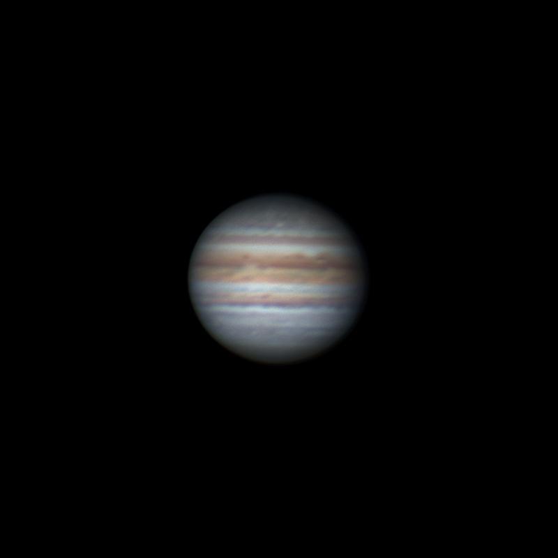 2021 04 07 0921 0 RGB Mars1 Der