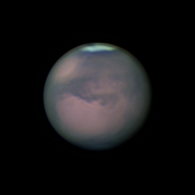 2018 08 08 0143 0 RGB Mars Gain=235(off)37261 comb1