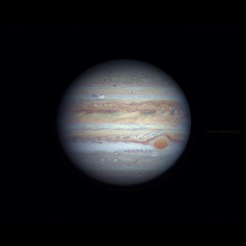 2020 08 23 0144 9 RGB Mars1 Der