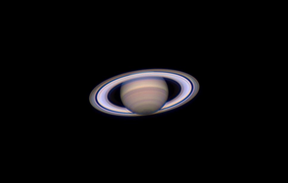 2019 07 11 0313 7 RGB Jup lapl6 ap141