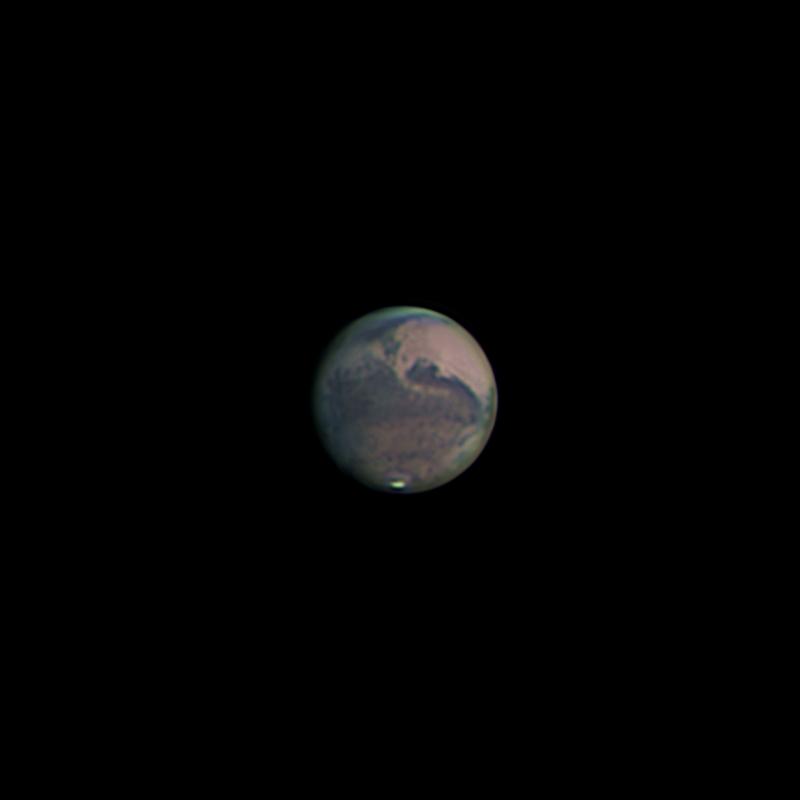 2020 11 04 0147 2 RGB Mars1 der1