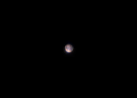 2020 01 18 0949 0 RGB Mars L4 ap171