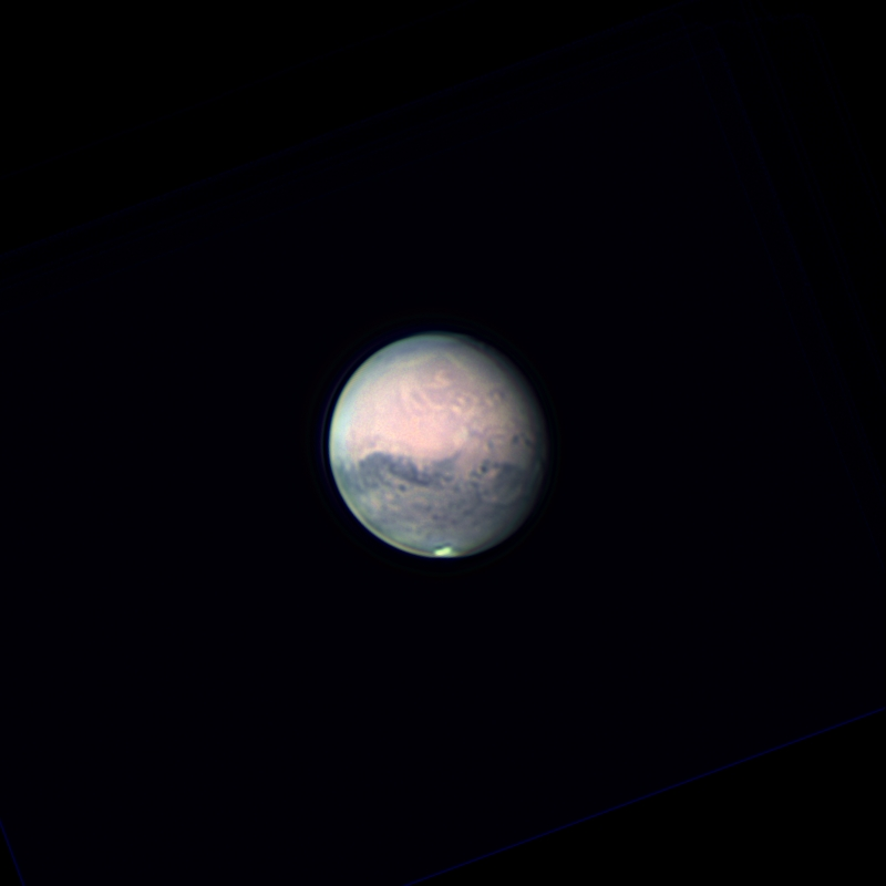 2020 09 17 0529 7 RGB Mars1 Der 21