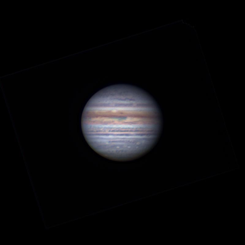 2021 04 17 0942 0 RGB Mars1 der1