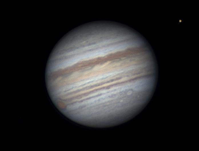 2019 05 14 0640 3 RGB Jup lapl4 ap331