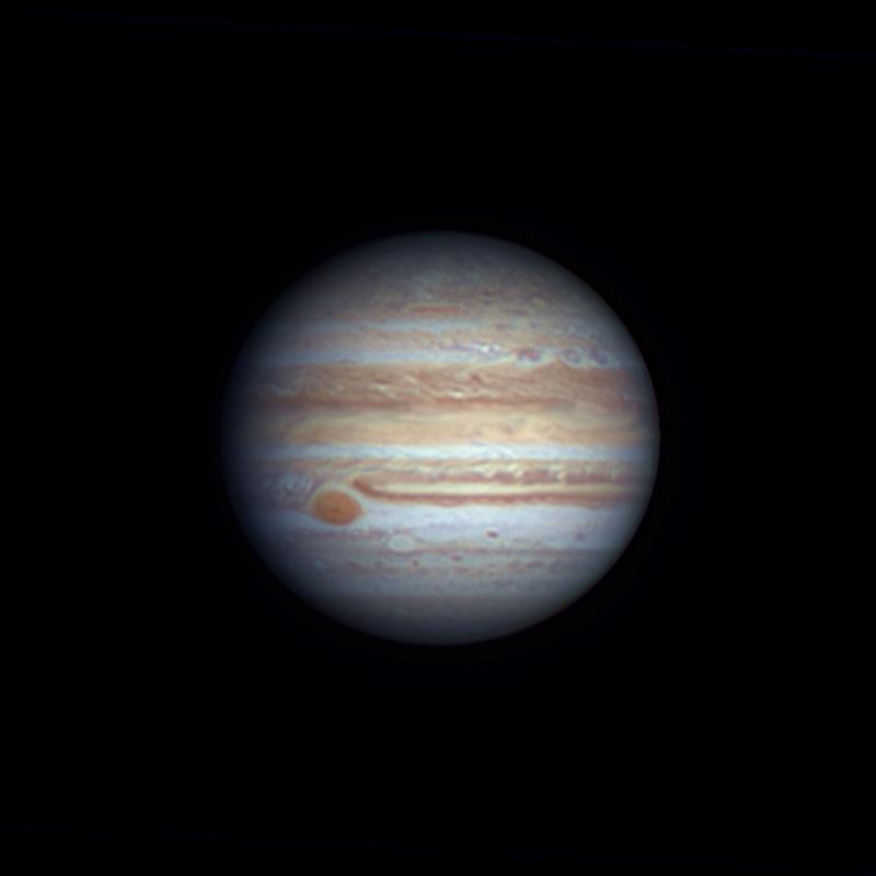 2020 09 20 2302 1 RGB Mars1 der2
