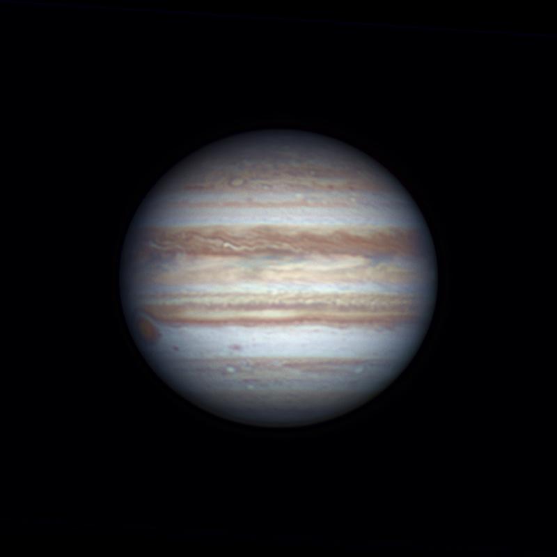 2020 08 03 0227 5 RGB Mars1 der1 2nd Aug