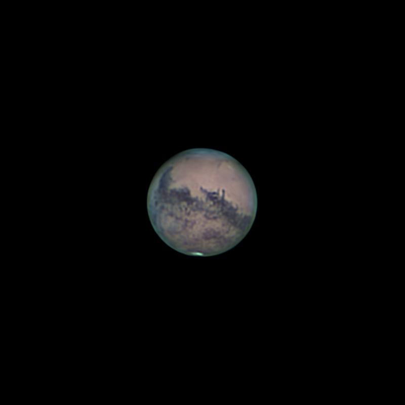 2020 10 14 0458 2 RGB Mars2 der1