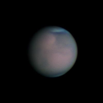2018 07 06 0320 0 RGB Mars43962 comb1