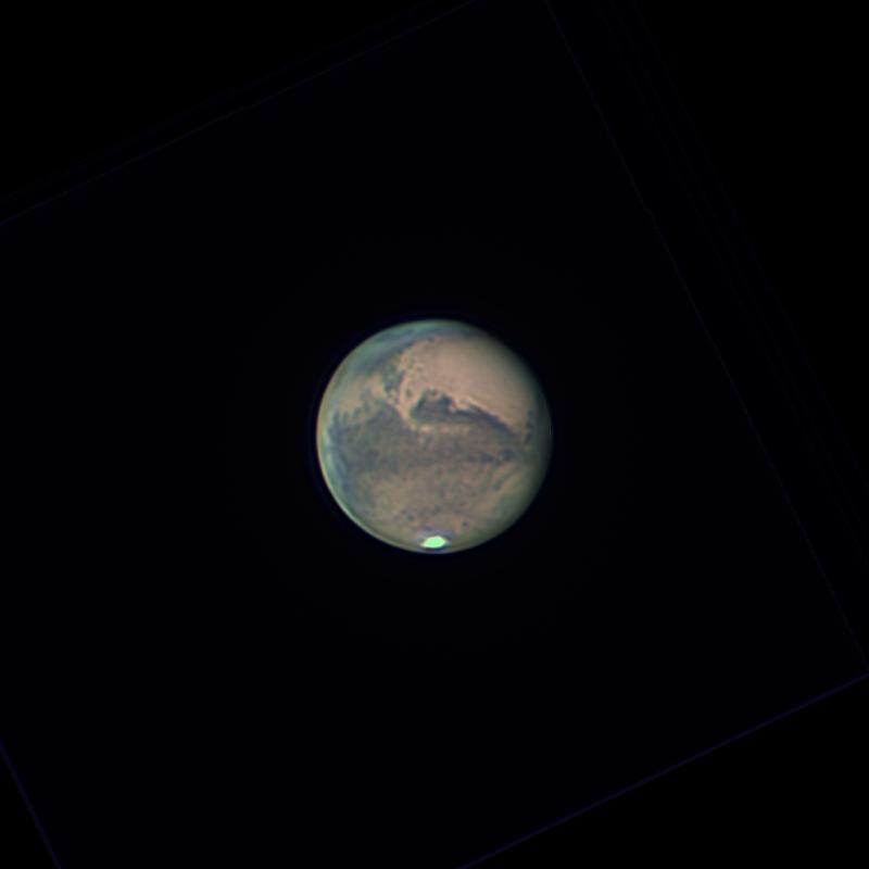 2020 09 30 0416 9 RGB Mars1 der1