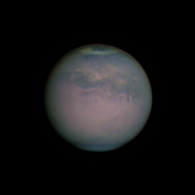 2018 07 21 0424 9 RGB Mars Gain=264(off)34641 comb1