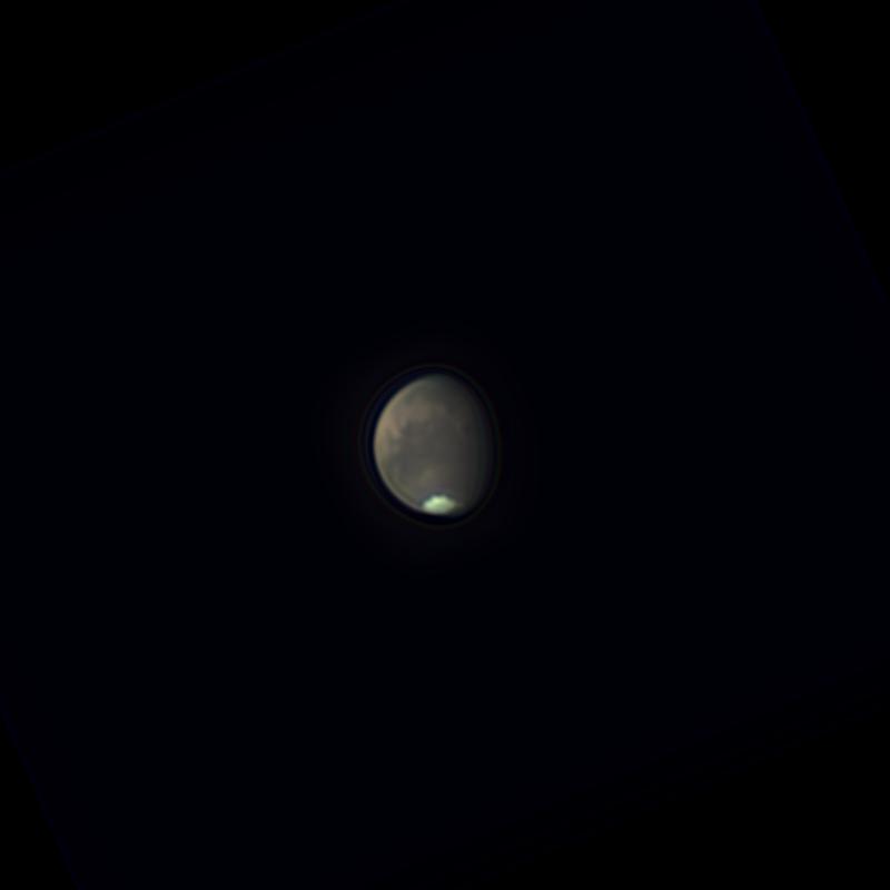 2020 07 19 0852 4 RGB Mars L3 ap221 der1