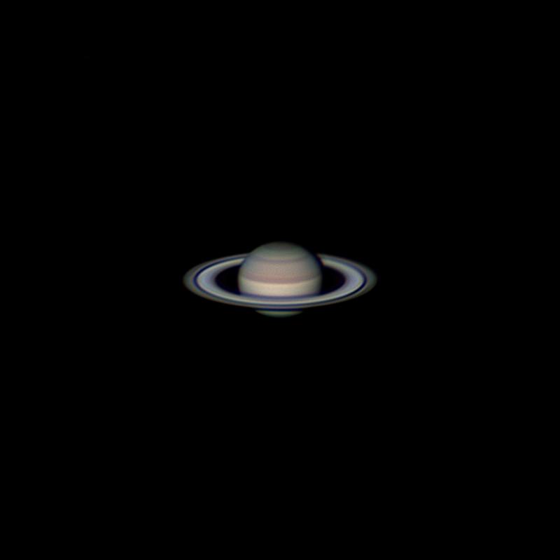 2021 04 07 0913 0 RGB Mars1 Der
