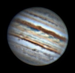 5880 frames jupiter color final